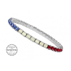 Bracelet Stretch BBR