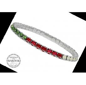 Bracelet Stretch VBR