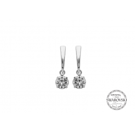 BOUCLES CATALINA PURE -...