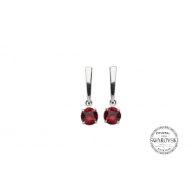 BOUCLES CATALINA SIAM -...