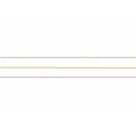 Chaines collier Argent 925...