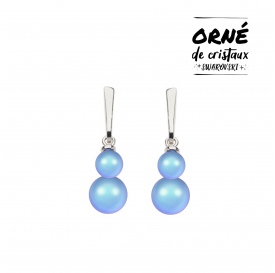 BOUCLES MARIE GALANTE LIGHT...