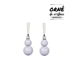 BOUCLES MARIE GALANTE...